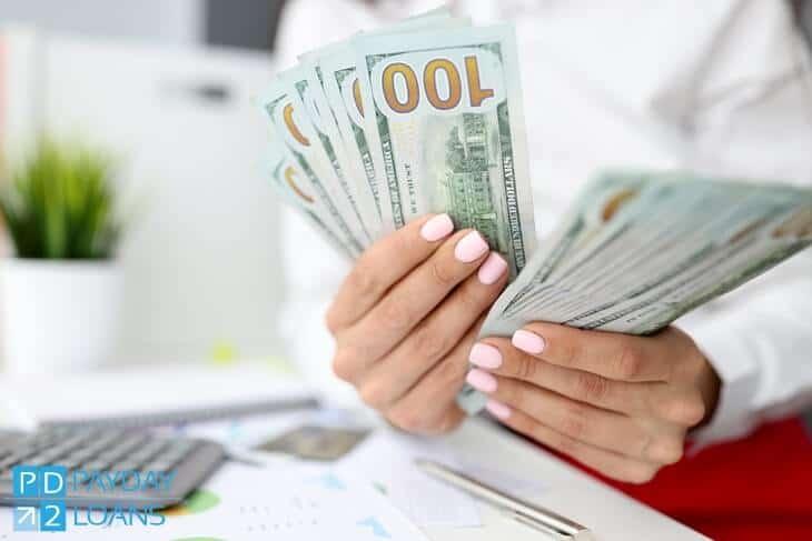 bad credit loans Florida